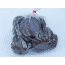 Zefir(Marshmallow) in chocolate bulk 2.5 kg